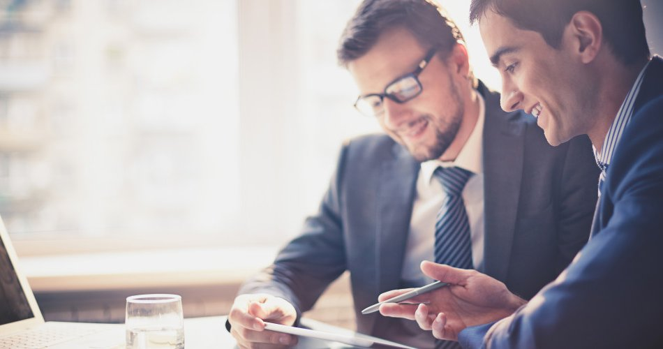 Qysh me i ditë benefitet e marketingut në internet?