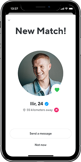 dating-app-dua-com-its-a-match